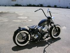 Custom_Bobber_Gallery_59672_20080418.jpg