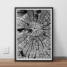 Julisteet ja sisustustaulut netistä www.konstfabrik.com #julisteet #graafiset julisteet #mustavalkoiset julisteet #luontojulisteet #valokuvajulisteet #sisustusjulisteet #sisusta julisteilla #posters #blackandwhite #interior #interior design #poster art #graphic posters Black And White Posters, Poster S, Tapestry, Canvas, Artwork, Prints, Design, Home Decor, Hanging Tapestry