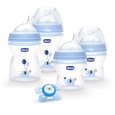 Another great find on Blue NaturalFit® Stage 1 Deco Bottle & Pacifier Set by Chicco Reborn Toddler Girl, Reborn Babies, Baby Bottle Set, Chicco Baby, Baby Doll Nursery, Solids For Baby, Newborn Baby Dolls, Baby Alive, Baby Shower Gifts
