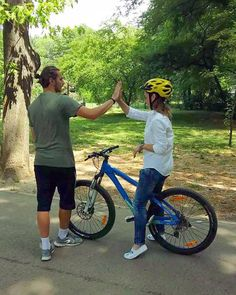 Bicycle, Vehicles, Bicycle Kick, Bike, Bicycles, Car, Bmx, Vehicle, Cruiser Bicycle