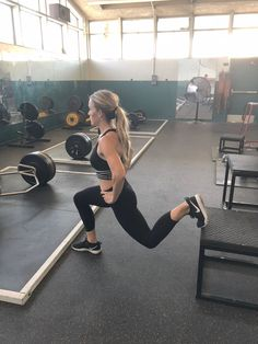 to a pistol squat — BeFITDavis Pistol Squat Progression, Ankle Mobility, Air Squats, Glutes, Drill, Exercise, Workout, Fitness, Ejercicio