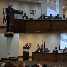 JUAZEIRO: FISCALIZAÇÃO NA BACIA DO SÃO FRANCISCO É DOCUMENTADA EM PUBLICAÇÃO