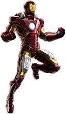 Iron Man Avengers Marvel Avengers Alliance Marvel Avengers Alliance, Iron Man Avengers, Marvel Fanfiction, Weapon Of Mass Destruction, Tony Stark, Marvel Universe, Deadpool, Superhero, Fictional Characters