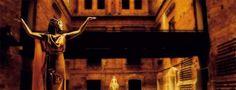 """O Catraca Livre e o Universia lançam a exposição virtual """"São Paulo de Braços Abertos"""". Você, leitor, também pode participar. Mande uma imagem para spbracosabertos@catracalivre.com.br e redacao@universia.com.br que contenha obrigatoriamente uma pessoa ou elementos que estejam de braços abertos, em algum lugar da cidade de São Paulo. Observe o exemplo da foto abaixo e a...<br /><a class=""""more-link""""…"""
