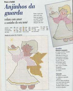 REVISTA MANEQUIM DEZ/97 - fernanda - Álbumes web de Picasa