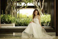 Yuko Nogami Blog