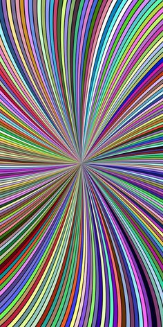 Find Colorful Abstract Hypnotic Swirl Stripe Background stock images in HD and millions of other royalty-free stock photos, illustrations and vectors in the Shutterstock collection. Optical Illusion Wallpaper, Wall Art Wallpaper, Rainbow Wallpaper, Graphic Wallpaper, Scenery Wallpaper, Colorful Wallpaper, Galaxy Wallpaper, Apple Wallpaper, Abstract Backgrounds
