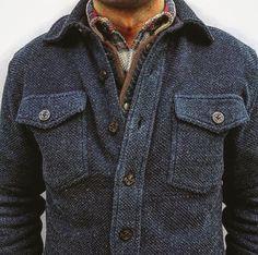 Mens Fashion Rugged – The World of Mens Fashion Look Fashion, Winter Fashion, Rugged Fashion, Girl Fashion, Womens Fashion, Moda Formal, Style Masculin, Look Man, Sharp Dressed Man