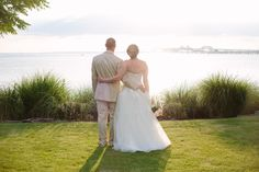 Chesapeake Bay Beach Club   Christa Rae Photography   Tavern Ballroom   Eastern Shore Wedding   Waterfront Wedding