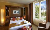 Online Reservation | Citadines Apart'hotel