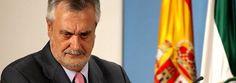 El PSOE pagó autobuses a UGT para ir a Madrid a una manifestación contra Rajoy