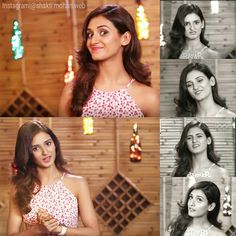 Shakti Mohan Celebrity Singers, Bollywood, Sisters, Street Style, Actresses, Actors, Indian Girls, My Favorite Things, Celebrities