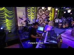 Bruno e Marrone - Pot-porri de boleros - Tenho ciúmes - a dama de vermelho - brigas 2001 - YouTube
