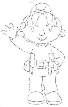 Kids Art Class, Art For Kids, Crafts For Kids, Toddler Learning Activities, Kindergarten Activities, String Art Patterns, Construction Theme, Star Lord, Fine Motor Skills