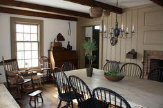 Marvelous 65+ Amazingly Austere American Farmhouse by Phoebe Troyer Ideas https://freshouz.com/65-amazingly-austere-american-farmhouse-phoebe-troyer-ideas/