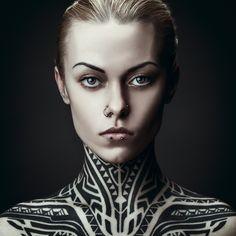 TeyA by Daniil Kontorovich on 500px