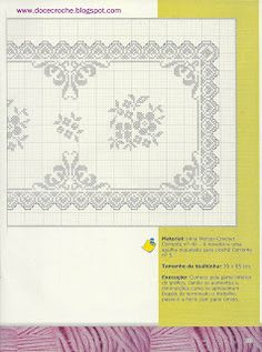 Market your interior design company with seo (Pattern) - Cro.- Market your interior design company with seo (Pattern) – Crochet Filet Market your interior design company with seo (Pattern) – Crochet Filet - Hand Embroidery Patterns Flowers, Doily Patterns, Crochet Patterns, Filet Crochet Charts, Crochet Stitches, Crochet Tablecloth, Interior Design Companies, Doilies, Crochet Projects
