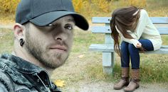 Country Music Lyrics - Quotes - Songs Brantley gilbert - Brantley Gilbert's 'You Promised' Will Break Your Heart A Million Times Over - Youtube Music Videos http://countryrebel.com/blogs/videos/51183299-brantley-gilberts-you-promised-will-break-your-heart-a-million-times-over