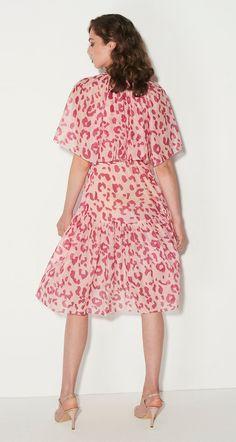 44 meilleures images du tableau A faire robe mousseline soie ... 087c40204e35