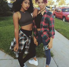 HEY GIRLS , like this?Follow me on Pinterest: @theylovekai_