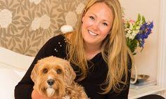 Cancer Survivor Creates Bespoke Gift Service To Ensure Those Battling Illness Aren't Forgotten Over Christmas   The Huffington Post