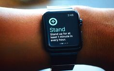 Enter to Win this Apple Watch Worth $500!