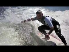 Trailer | The McNamara Surf Trip - A web documentary from the portuguese coast. | Garret McNamara travels Portugal for 21 days eating awesome food, enjoying unique experiences and a singular hospitality. With waves in every corner, this was one of a kind surf trip. + info www.portuguesewaves.com/mcnamara