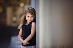Take an underexposed image and save it by following these simple photo tips! Read more here!