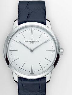 http://www.watchesgoing.co/vacheron-constantin-patrimony-contemporaine-small-model-8153000-p-3654.html