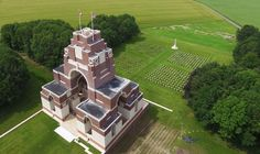 ADVANCE TO GO WITH STORY BATTLE OF THE SOMME - In this photo taken on Friday…