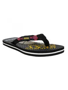 e49b46cf9448e9 38 Best Slippers   Flip Flops for Men images
