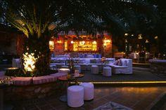 ΤOP 14 : Οι ωραιότερες καλοκαιρινές αυλές της Αθήνας ... για να φας, να πιεις και κυρίως, να δροσιστείς ![εικόνες] - Travel Style