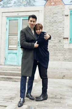 Cha Seung Won, Lee Seung Gi, My One And Only, 3 In One, Kdrama, Jaewon One, Jung Jaewon, First Boyfriend, Boyfriend Pictures