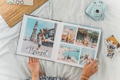 travel book Create memories that last forever - How we did our first photo book Photo Memories, Travel Memories, Book Of Memories, Album Hoffman, Shutterfly Photo Book, Blurb Photo Book, Photo Album Book, Album Photos, Custom Photo Books