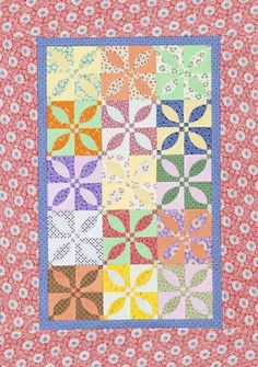 Quilt Patterns With 6 Inch Squares : 1000+ images about Table Toppers on Pinterest Table toppers, Table runner pattern and Table ...