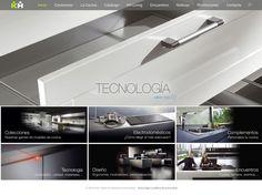 Te presentamos el nuevo portal de Kuchenhouse: una web inspirada en nuestros clientes