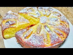 Cel mai delicios chec pe care l-am mâncat vreodată Choux Pastry, Romanian Food, No Cook Desserts, Food Cakes, Cake Cookies, I Foods, Food Videos, Cake Recipes, French Toast