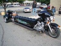 Motorcular Galeri