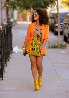modern african dress styles,african dresses styles,latest african dresses 2017,beautiful african dresses,latest african dresses 2018,african attire dresses and skirts,african dress styles,dresses for women,african dresses,african dresses 2018 designs,african dresses 2017,african print maxi dress new look,african dress designs pictures,2018 african dress styles,african dresses for girls