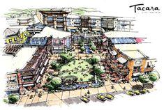 great new urbanism designs - Google Search