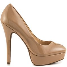Bette+-+Nude+Patent+by+Jessica+Simpson