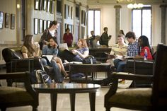 coffee shop meeting - Google Search