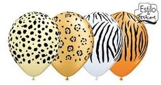Google Image Result for http://www.estiloefestas.com.br/imagens/produtos/1365450444/balao-latex-sortido-safari-tigre-zebra-onca-leopardo-estilo-e-festas.jpg