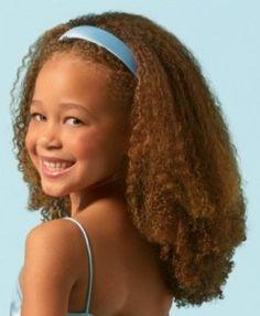 2c4310b2b8aab02f411fc8084e1f5d2d--kid-hairstyles-braided-hairstyles.jpg
