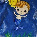 Plotterdatei Meerjungfrau / cuttingfile mermaid Cinderella, Disney Characters, Fictional Characters, Etsy, Disney Princess, Art, Marine Life, Young Women, Mermaid
