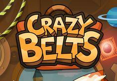 CRAZY BELTS PC - http://bestgamestorrents.com/crazy-belts-pc.html