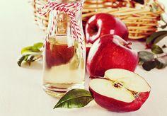 ダイエットの強力サポーター! 飲むだけ「リンゴ酢」の人気の秘密
