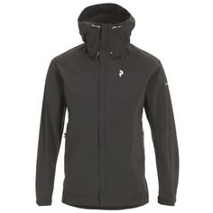 Outdoor Wear, Peak Performance, Jumpsuit, Athletic, How To Wear, Jackets, Clothes, Decoration, Swift