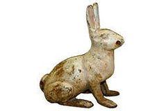 rabbit | One Kings Lane