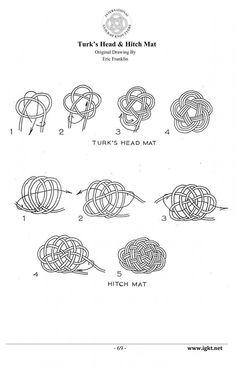 Turks Head & Hitch Mat.jpg